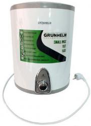 Бойлер Grunhelm GBH I-15V