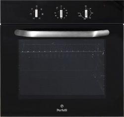 Встраиваемая духовка Perfelli BOE 6510 BL