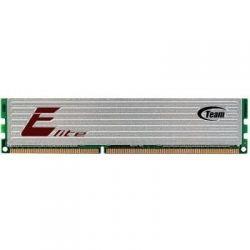 Модуль памяти Team Elite 2Gb DDR3, 1600 MHz (TED3L2G1600C1101)