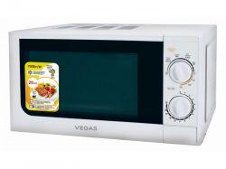 Микроволновая печь Vegas VMM-2820GR