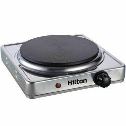 Настольная плита Hilton HEC-150