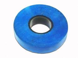 Ізоляція ПВХ 19ммх10м синя 10709 ТМ TEHNICS