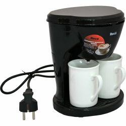 Кофеварка RECA RHB45