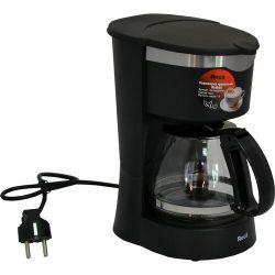 Кофеварка RECA RHB65