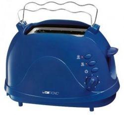 Тостер Clatronic TA 3565 TA blue