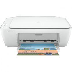 МФУ HP DeskJet 2320 (7WN42B) White