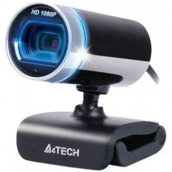 Веб-камера A4tech PK-910H HD - Картинка 1