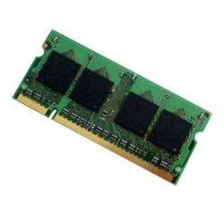 Модуль памяти Hynix Org 2Gb PC-6400