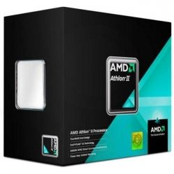 AMD Athlon II X3 445 3.1GHz/1.5MB/2000MHz (ADX445WFGMBOX) sAM3 BOX