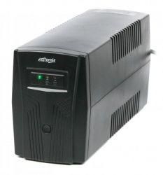 EnerGenie EG-UPS-B650