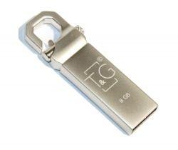 T&G 027 Metal series 8Gb / TG027-8G