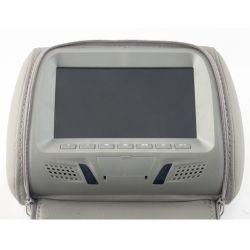 Монитор Klyde Ultra 717 Grey (серый)