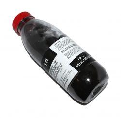 Тонер TTI HP LJ P1005/1505/M1120/1522  (F65g)