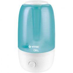 Увлажнитель воздуха Vitek VT-2341 Blue
