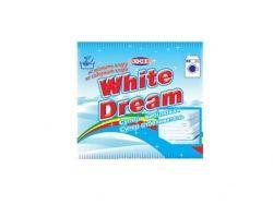 Відбілювач 80 г (White Dream) ТМ ЮСИ