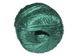 Шпагат поліпропіленовий (клубок) 70г ТМ ХАРКІВ