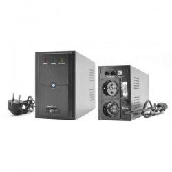 Ritar E-RTM600L-U (360W) ELF-L