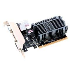Видеокарта Inno3D GeForce GT 710 (N710-1SDV-D3BX)