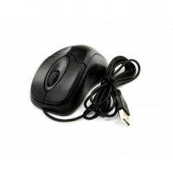 Мышь Frime FM-011, Black