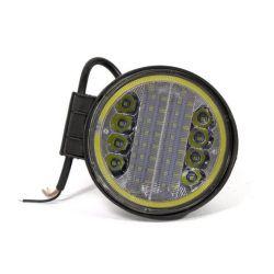 Светодиодная фара AllLight J35+AE