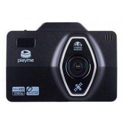 Комбинированное устройство Playme Lite GPS