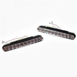 Светодиодные (LED) фары Prime-X SKD-025 УЦЕНКА