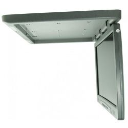 Монитор потолочный GATE SQ-2202 gray