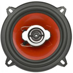 Акустика Celsior CS-130 red