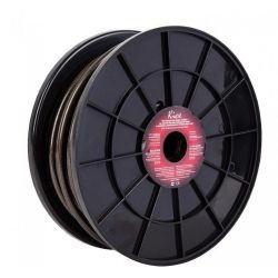 кабель межблочный Kicx RCA-0230B-30m