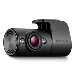 Видеокамера внутренняя Alpine RVC-I200IR для регистратора DVR-F200