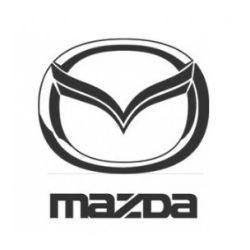 Штатная магнитола Gazer CM5008-KE Mazda CX-5 (KE), 6 (GJ) (2012- 2016)