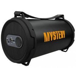 Акустическая система портативная Mystery MBA-737UB