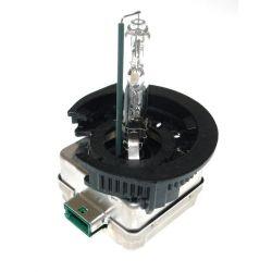 Ксеноновая лампа Osram D3S 66340HBI для линз Visteon - Картинка 1