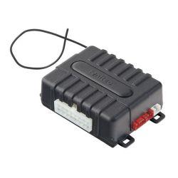 Блок сигнализации Niteo LX-10