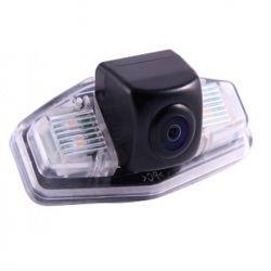 Крепление к камере заднего вида Gazer CASNB-L (Honda)