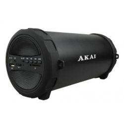 Портативная акустическая система AKAI ABTS-11B