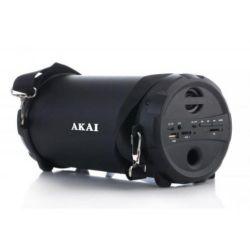 Портативная акустическая система AKAI ABTS-12C