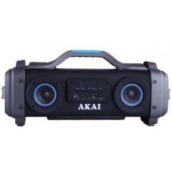 Портативная акустическая система AKAI ABTS-SH01