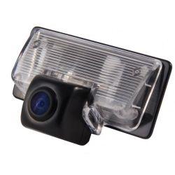 Кріплення до камери Gazer CA9Y0 (NISSAN)