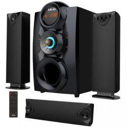 Портативная акустическая система AKAI SS028A-3208C