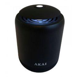 Портативная акустическая система AKAI ABTS-S4