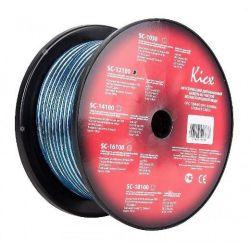 кабель акустический Kicx SC-12100 - 100m
