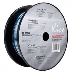 Кабель акустичний Kicx SC-18100 (3261)