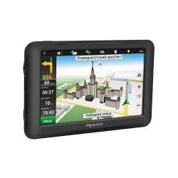 GPS-навигатор Prology iMAP-5950 (Навител)