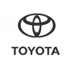 Штатная магнитола Gazer CM5009-J150L Toyota Prado, LC150 - Low leve l (2014-2016)