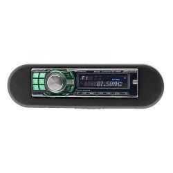 Рамка переходная 11-474 Rover MG3 2011+