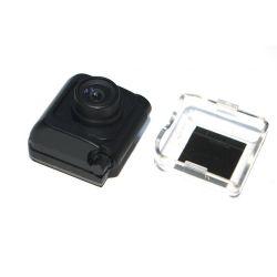 Камера основная видеорегистратора Lauf Ultra SET УЦЕНКА