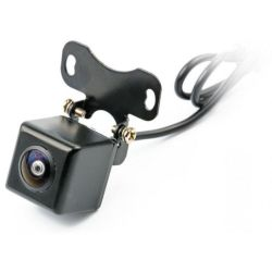 камера универсальная PHANTOM CA-36 - Картинка 1