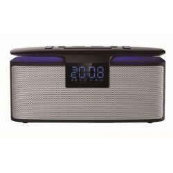 Радиочасы AKAI ABTS-M10