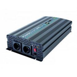 Преобразователь RING REINVM1000 12-220В